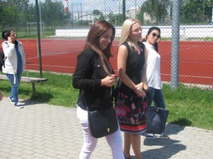 gorzyce17